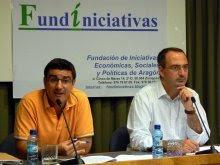 Rueda prensa 6-8-2009