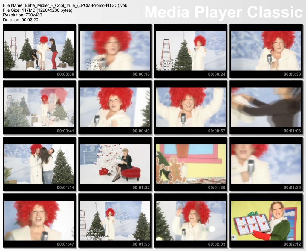 http://4.bp.blogspot.com/_2LxmjkYYrkE/TH0g9C60nGI/AAAAAAAAAOY/lDFVs_PhhH0/s1600/Bette_Midler_-_Cool_Yule_%28LPCM-Promo-NTSC%29.vob_thumbs_%5B2010.08.31_10.22.16%5D.jpg