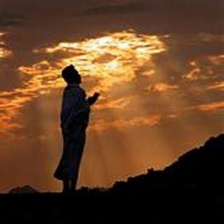 Doa Akhir Tahun & Doa Awal Tahun