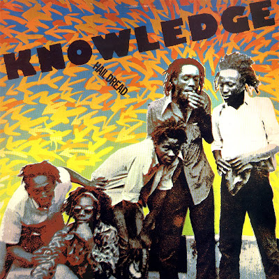 Knowledge. dans Knowledge front