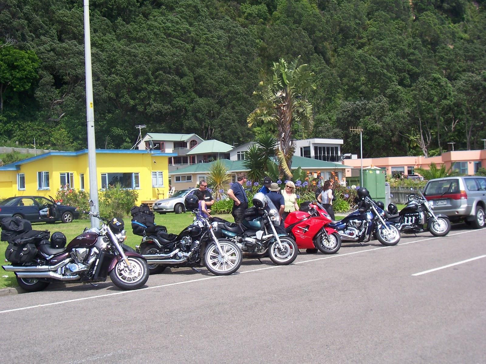 http://4.bp.blogspot.com/_2MFO65kzOno/TSQctZKeV4I/AAAAAAAAARk/m-EKIa4Uu58/s1600/East+Cape+2010+009.jpg