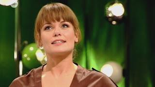 top 10 mooiste vrouwen sex filmpjes nederland