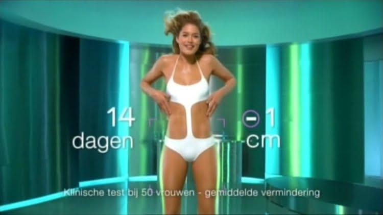 nederlands sex mooie vrouwen sexy