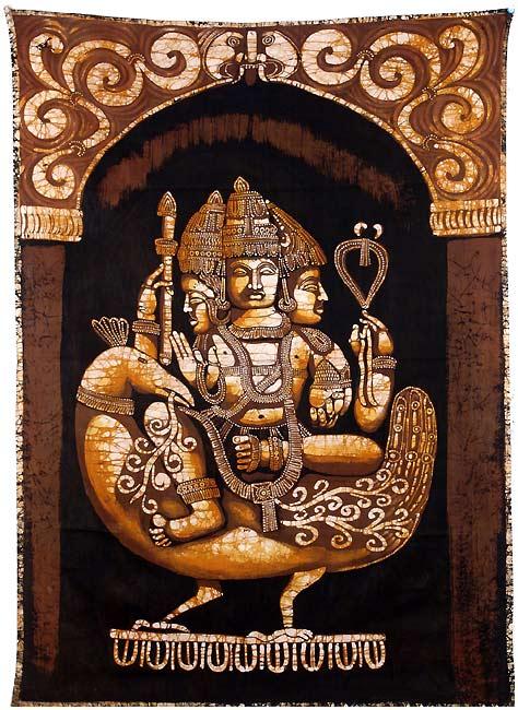 [DSC03251-Kartikeya-Big.jpg]