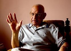 डॉ.दिनेश सिंह यादव