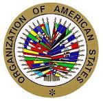منظمة الدول الامريكية