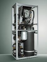 vaillant zeotherm pompe a chaleur gaz solaire zeolithe