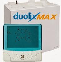 atlantic duolix max vmc double flux nouvelle generation