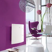 atlantic alipsis un radiateur lectrique nouvelle g n ration elyotherm. Black Bedroom Furniture Sets. Home Design Ideas