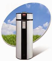aeromax chauffe eau thermodynamique pompe a chaleur thermor