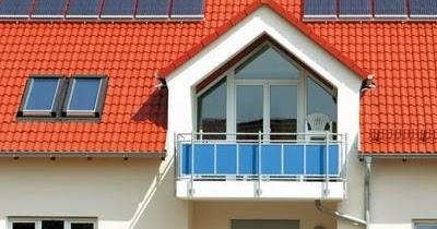 la climatisation solaire le rafraichissement sans pollution elyotherm. Black Bedroom Furniture Sets. Home Design Ideas