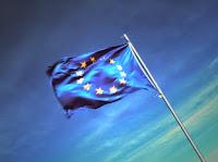 europe reglementation europeenne eco conception economies energie