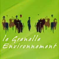 grenelle environnement logo