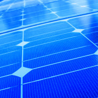 solaire photovoltaique france erdf demande raccordement