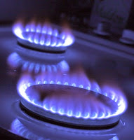 fournisseur alternatif gaz electricite ouverture concurence