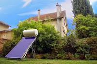 KIT CESI Solairenvie chauffe eau solaire