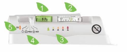 le chauffage lectrique reste compatible avec la rt2012 elyotherm. Black Bedroom Furniture Sets. Home Design Ideas
