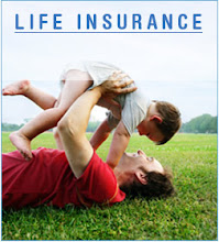 Life insurance: Insurance vs. assurance