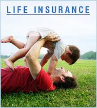 Life insurance: Insurance vs. assurance
