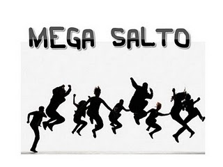 [Mega+Salto+Mega+Sprint]