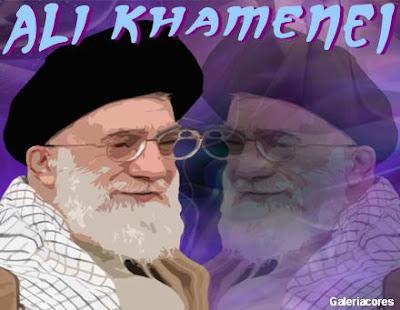 http://4.bp.blogspot.com/_2N5PJD1SDwA/Sie-S-fv2FI/AAAAAAAAEIs/2cImcCkqF6s/s400/ayatollah+Ali+Khamenei.jpg