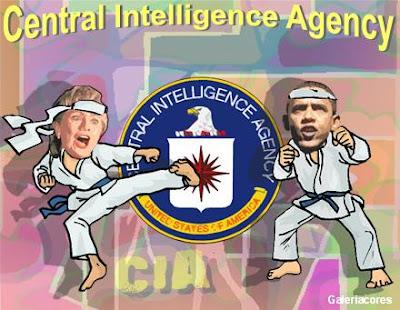 http://4.bp.blogspot.com/_2N5PJD1SDwA/SpPE1cjV9JI/AAAAAAAAE-8/2FcLvrd-JDk/s400/Central+Intelligence+Agency.jpg