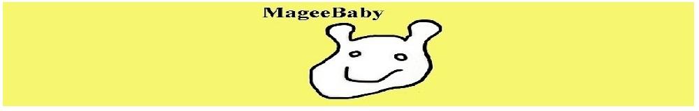 MageeBaby