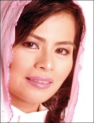 Noraini Ahmad