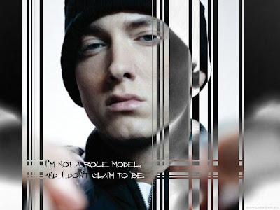 eminem wallpaper. Eminem Wallpapers