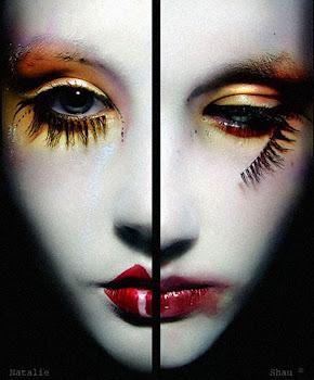 Dolor (One Love - U2 & REM)