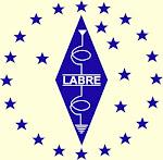 A LABRE é a casa do Radioamador!
