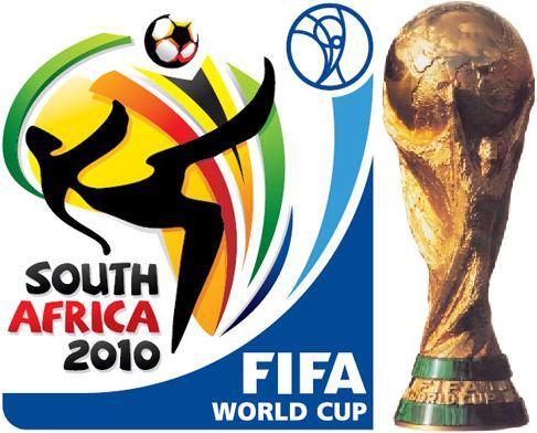 http://4.bp.blogspot.com/_2NqoKug6ddk/S8hNVGGB7nI/AAAAAAAAAlI/KGTi9YzGwUI/s1600/FIFA+World+Cup+2010.JPG