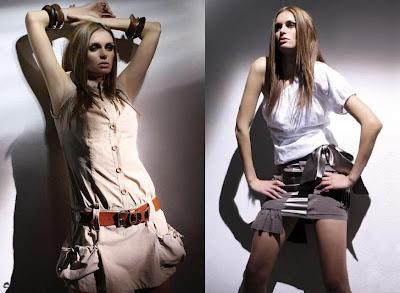 Fashion Blogs Malaysia on Top Greek  Greece  Fashion Design   Top And Trends Fashion Design
