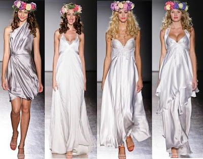 Top Greek Greece Fashion Design