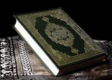 Untuk Membaca Ayat Suci, Sila Klik Gambar al-Qur'an