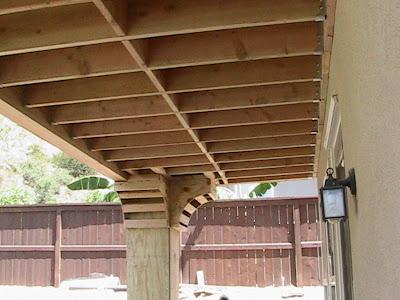 Defigarelli Construction Building Maintenance Inc New
