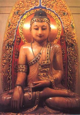 http://4.bp.blogspot.com/_2O--k1g6GWE/RoT40yK6vFI/AAAAAAAAADQ/h3oPagsPu2g/s400/buddha.jpg