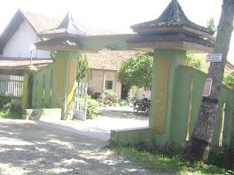 SMP N 14 Purworejo