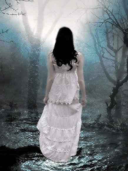 LORD BYRON SHE WALKS IN BEAUTY LIKE THE NIGHT
