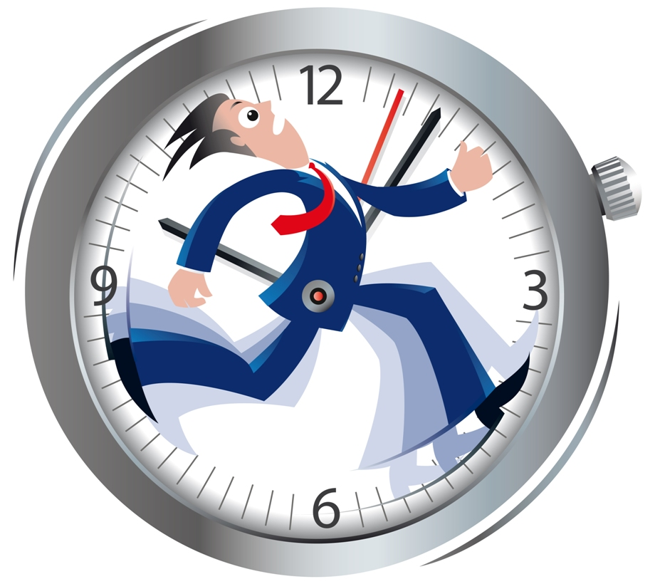 time management 5 Finish the work on the other day or improve your time management skills to learn work smarter and faster to help you improve your time management skills, we prepared the list of 6 best time management blogs worth reading every day.