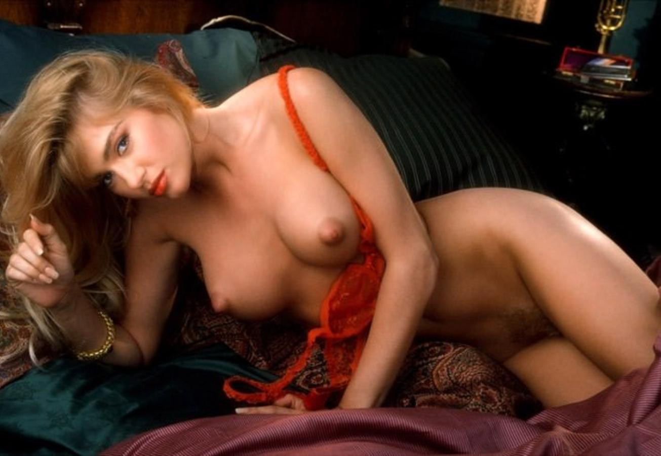 Порнуха онлайн бесплатно плейбой, Порно playboy онлайн, смотреть секс видео плейбой на 5 фотография