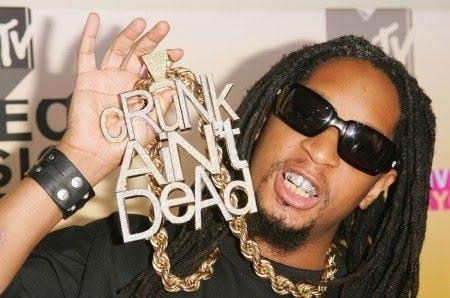 Lil Jon - Machuka Ft. Mr. Catra & Mulher File