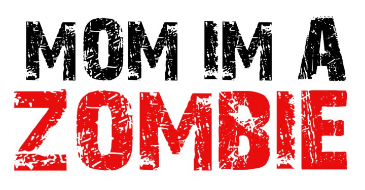 animes que hay que ver - Página 2 Logo_Doc_Mom+Im+a+Zombie