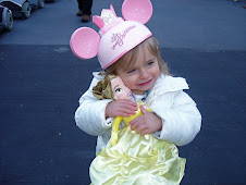 My 1st Mouse Ears