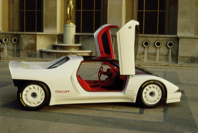 Oeuvres D'arts Motorisees 1984-Peugeot-Quasar-Concept-3-lg