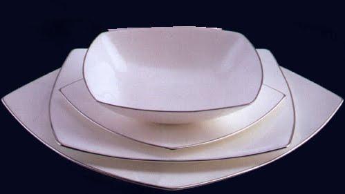 Best Richard Ginori Prezzi Contemporary - acrylicgiftware.us ...