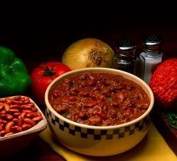 http://4.bp.blogspot.com/_2PK3d7OwSr0/R-7BZeRyAYI/AAAAAAAABPo/qyP48Wz7jFk/s400/bean_chili_with_meat.jpg