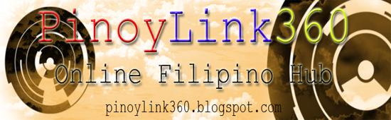 Online Filipino Hub