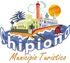 TURISMO EN CHIPIONA