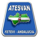 ATESVAN-FETEVI ANDALUCIA